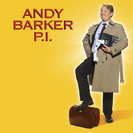 Andy Barker P.I.: The Big No Sleep