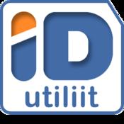 id-card-utility