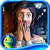 Reincarnations: Uncover the Past Collector's Edition HD (Full)