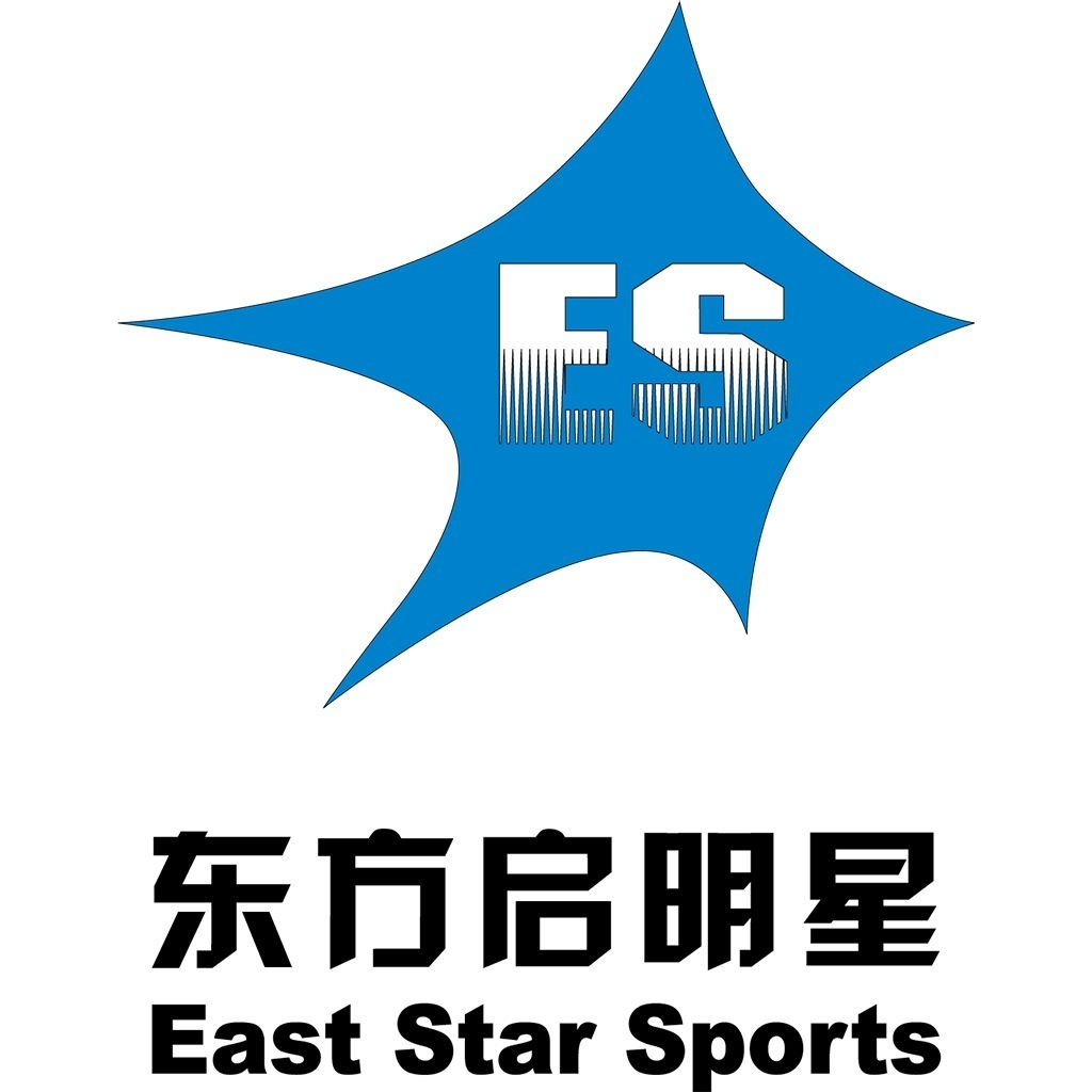 EstarManager