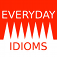 Everyday Idioms for Polyglots