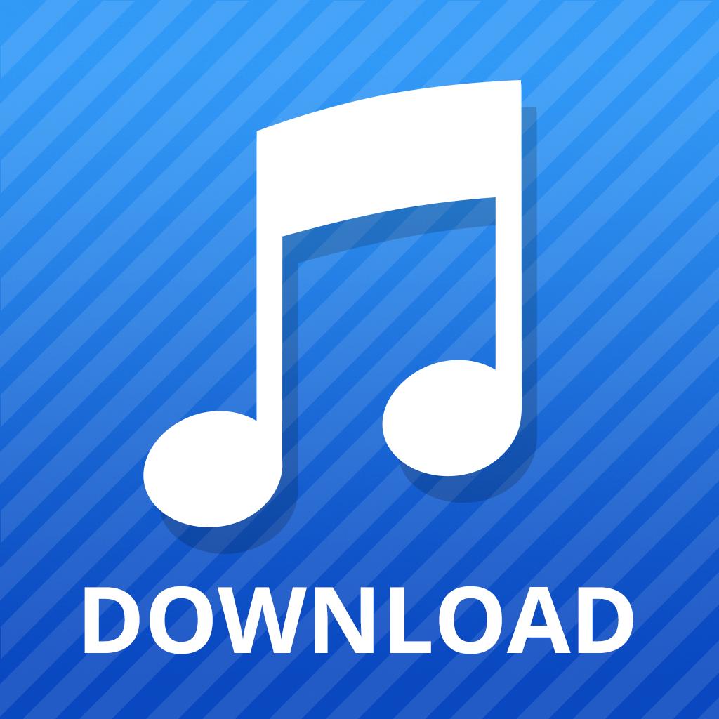 Android無料音楽ダウンロードアプリ トップ5