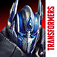 TRANSFORMERS: AGE OF EXTINCTION - The Official Game iOS
